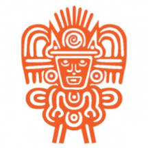CSSP-Logo-for-Website-300x300